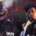 """Ouça prévia de """"In Da Club"""", faixa inédita do Snoop Dogg e Wiz Khalifa"""