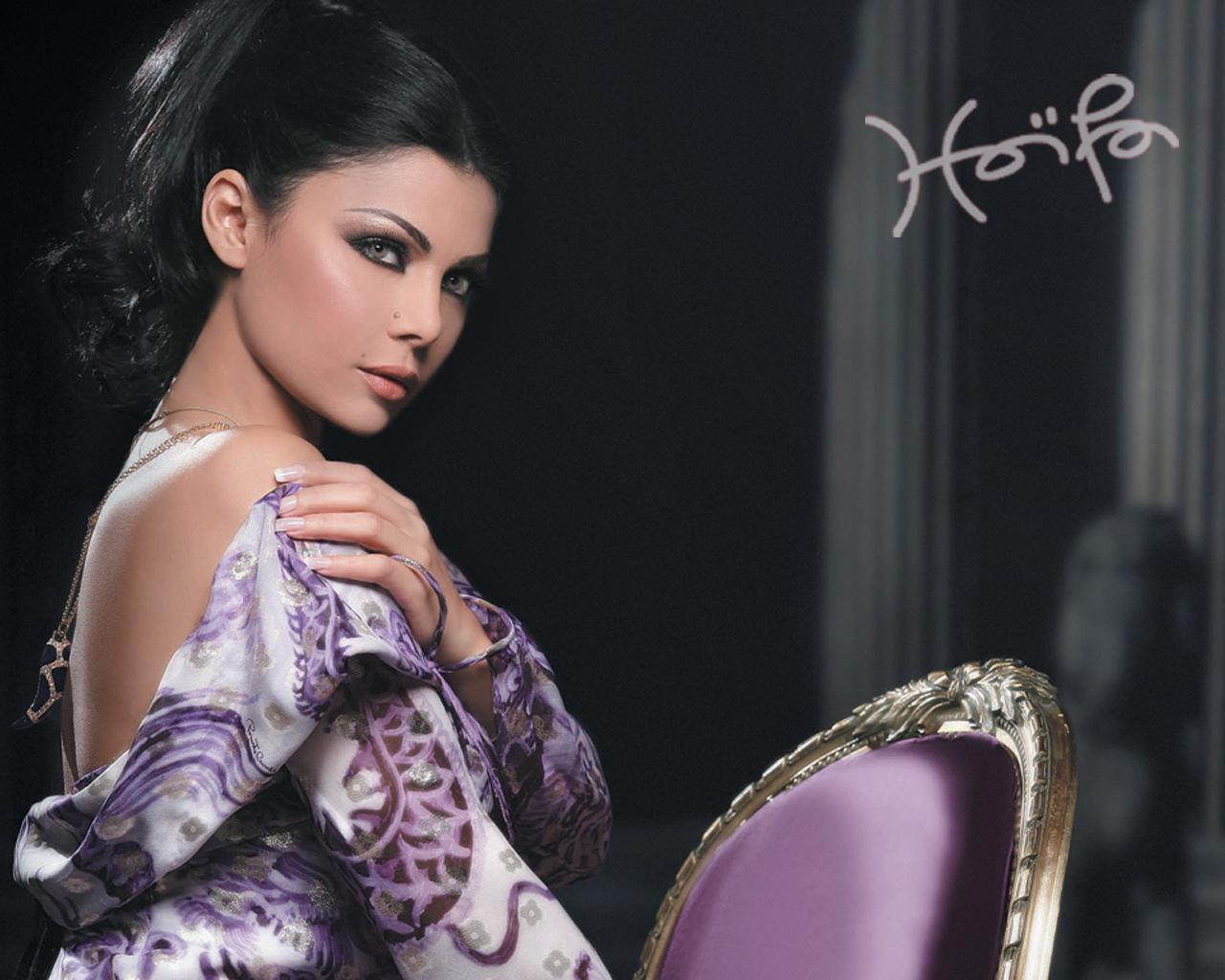 12 Haifa Wehbe Wallpapers-5879