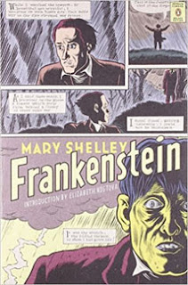 http://www.amazon.com/Frankenstein-Penguin-Classics-Mary-Shelley/dp/0143105035/ref=nosim/?tag=chickenajourn-20