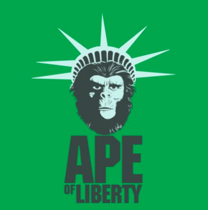http://www.camisetaslacolmena.com/designs/view_design/Ape_of_liberty?c=1382653&d=415288673&dpage=3&f=2