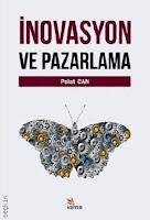İnovasyon ve Pazarlama Polat Can - PDF