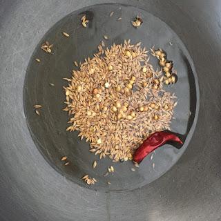 Kadai-Paneer-Recipe-Step-6