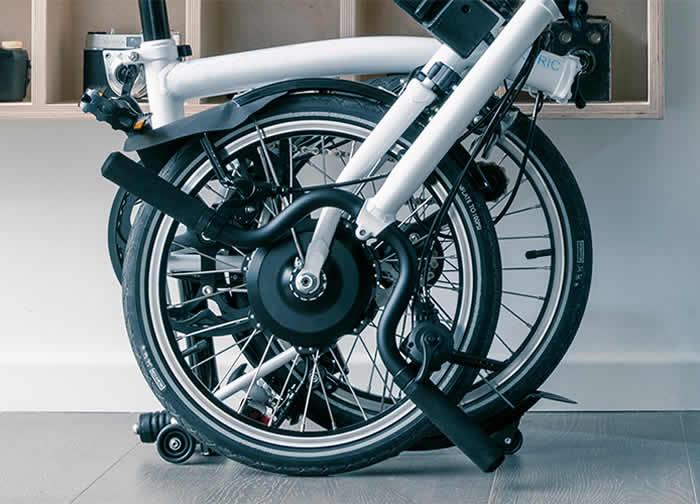 bicicletas electricas comprar exterior, viaje avion