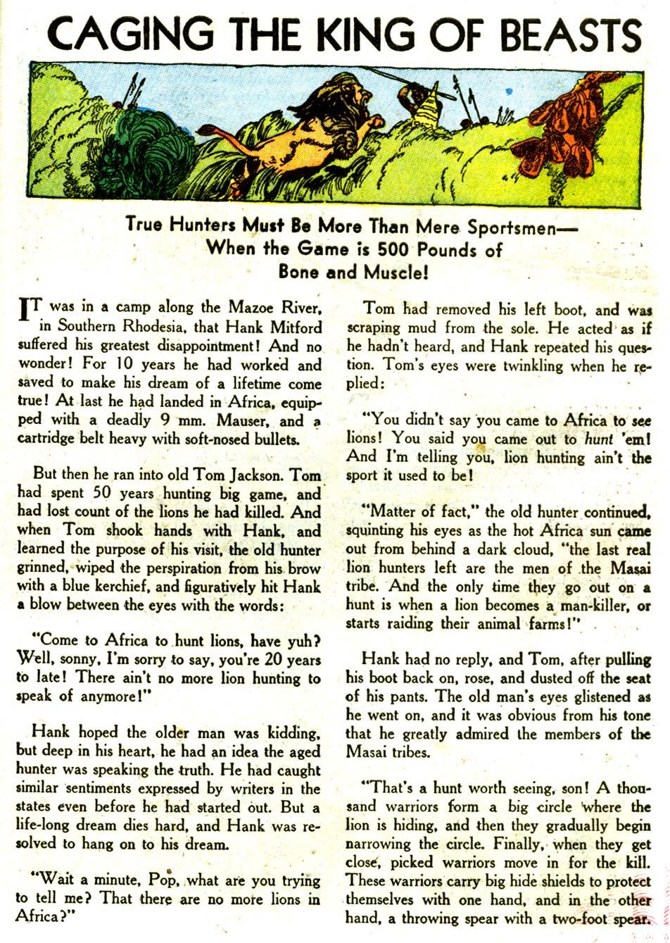 Read online World's Finest Comics comic -  Issue #68 - 51