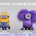 Revolusi Anak Teknik Informatika :D
