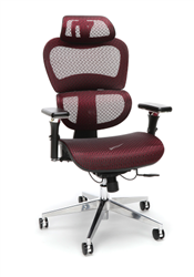 high performance ergonomic chair