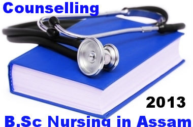 BSc-nursing-counselling