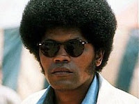 Clarence Williams Iii : Image result for butler   Clarence williams iii, Clarence, Iii / Clarence williams iii is a 81 year old american actor.