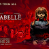 ANNABELLE COMES HOME Advance Screening Passes!