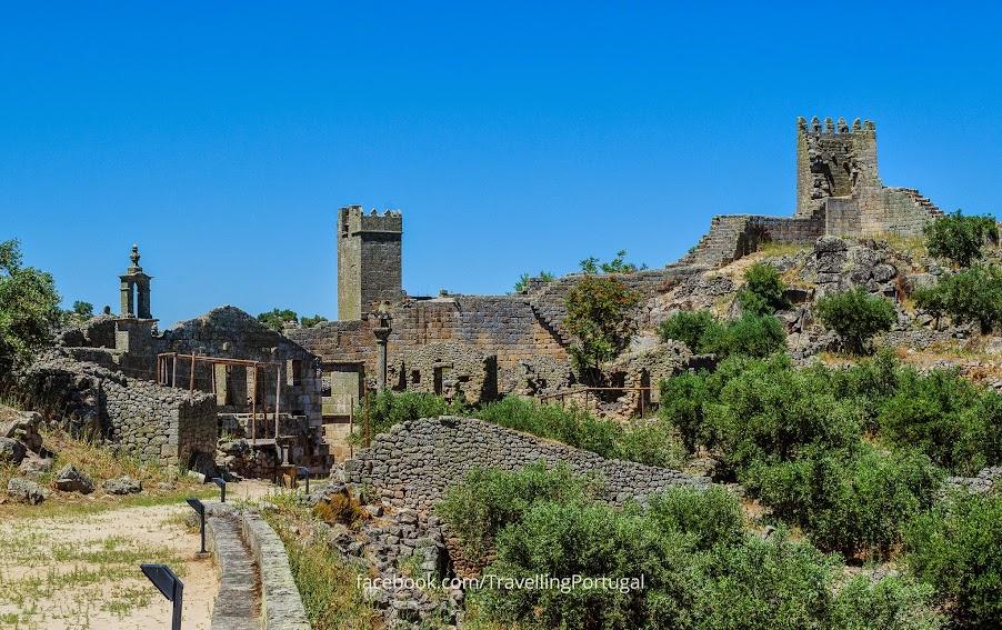 castillo_de_marialva