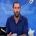 Ράδιο Αρβύλα: «Αφιέρωμα» στον... Αλέξη Τσίπρα (video)