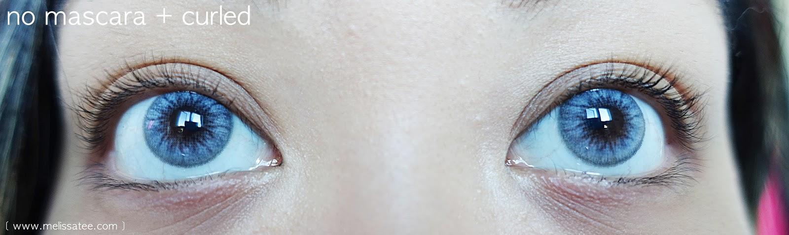 7477f30a097 mia adora, mia adora 3d fiber lashes, mia adora 3d fiber lashes review,