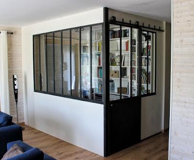ferronnerie m tallerie serrurerie 79 deux s vres l 39 art du fer play. Black Bedroom Furniture Sets. Home Design Ideas