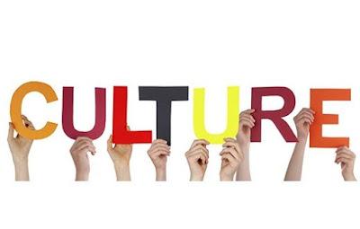 Pengertian Kebudayaan, Unsur-Unsur dan Karakteristik