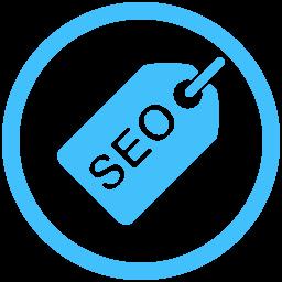 SEO - Marketing para médicos e marketing para dentistas na internet