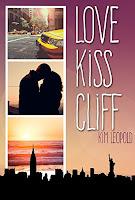 https://www.amazon.de/Love-Kiss-Cliff-How-Happy-ebook/dp/B01DW93D2W