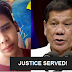 Justice Served! Court convicted three Caloocan police on Kian Delos Santos death