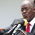 Tanzanian president, John Maguguli orders the seizure of expatriate passports