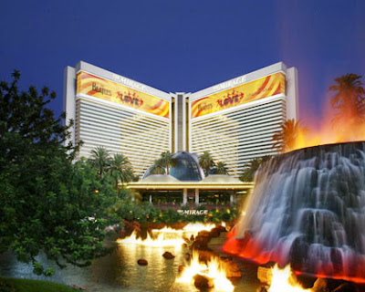Best Hotels For You Las Vegas Hotels