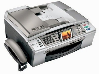 Brother 465cn driver download.