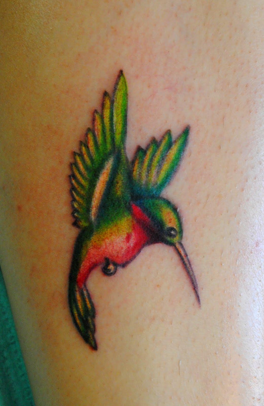 67754f888 Hummingbird 252520Tattoos. Tribal 252520Hummingbird 252520Tattoo. humming bird  tattoo