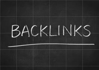 Tips Membangun Backlink Yang Berkualitas Dan Aman