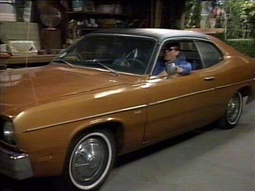 Al Bundy Auto