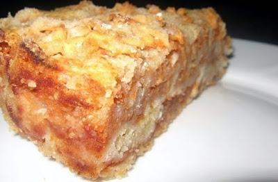 Яблочный пирог - рецепты и советыяблоки, пирог яблочный, шарлотка яблочная, из яблок, пироги, еда, кулинария, рецепты кулинарные, советы кулинарные, кухня, к чаю, праздничный стол, пироги яблочные, как испечь яблочный пирог, Домашний бело-розовый зефир, Идеальный яблочный пирог, Оладьи из тыквы с яблоком и изюмом, Сыпучий пирог с яблоками, Тонкие блинчики с карамелизированными яблоками, Тыквенно-яблочные оладьи, Французский яблочный пирог «Татен», Яблоки в глазури с корицей и бренди, Яблоки в карамели на палочке, Яблочная шарлотка, Яблочно-творожные оладьи из тыквы, Яблочные монстры — рецепты и идеи на Хэллоуин, Яблочные пончики с корицей, Яблочный зефир по ГОСТу, как испечь яблочный прог, как приготовить яблочную шарлотку, рецепты из яблок, рецепты с яблоками, что можно приготовить из яблок, пироги с фруктами, пироги фруктовые, оладьи с яблоками рецепт с фото, яблочный зефир в домашних условиях, яблоки в домашних условиях, яблочный зефир рецепт с фото, пирог с яблоками рецепт с фото, оладьи рецепт с фото, лучшие рецепты с яблоками, вкусные рецепты с яблоками, пирог на день рождения, рецепты на яблочный спас,яблоки, пирог яблочный, шарлотка яблочная, из яблок, пироги, еда, кулинария, рецепты кулинарные, советы кулинарные, кухня, к чаю, праздничный стол, пироги яблочные, как испечь яблочный пирог,яблоки, пирог яблочный, шарлотка яблочная, из яблок, пироги, еда, кулинария, рецепты кулинарные, советы кулинарные, кухня, к чаю, праздничный стол, пироги яблочные, как испечь яблочный пирог, Домашний бело-розовый зефир, Идеальный яблочный пирог, Оладьи из тыквы с яблоком и изюмом, Сыпучий пирог с яблоками, Тонкие блинчики с карамелизированными яблоками, Тыквенно-яблочные оладьи, Французский яблочный пирог «Татен», Яблоки в глазури с корицей и бренди, Яблоки в карамели на палочке, Яблочная шарлотка, Яблочно-творожные оладьи из тыквы, Яблочные монстры — рецепты и идеи на Хэллоуин, Яблочные пончики с корицей, Яблочный зефир по ГОСТу, как испечь яблочный прог, как приготовить я