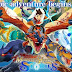 Monster Hunter Stories Mod Apk + Data Full Paid v1.0.0