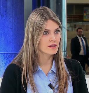 Δελτίο Τύπου: Το κόστος των Συριζανέλ που πληρώνουν οι Έλληνες, αναδεικνύει με ερώτησή της στην Ευρωπαϊκή Επιτροπή η Ευρωβουλευτής Εύα Καϊλή