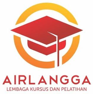 LKP Airlangga - Karir Kerja di Metro Lampung - LKP Airlangga