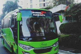 Sewa Bus Medium Ke Bekasi, Sewa Bus Medium, Sewa Bus Medium Bekasi