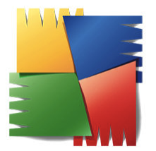 AVG Anti-Virus Free 2016.7858