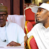I Cant Endorse Buhari Because His Military Killed My Father - Tompolo