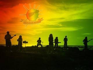 matahari reggae atm
