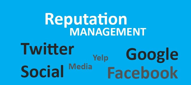 Create Social Media Profiles