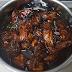 Resepi ayam masak kicap pedas yang viral di FB memang sedap