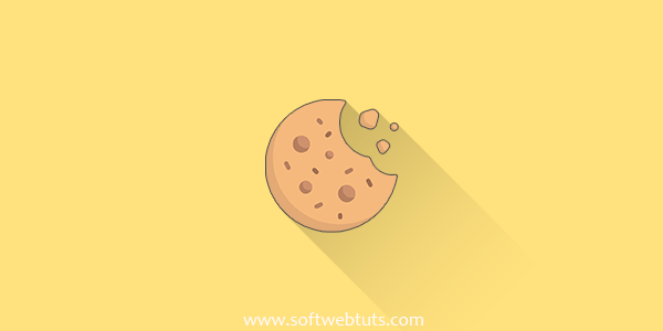 Guide to Create, Get, Delete & Display Cookies - Javascript
