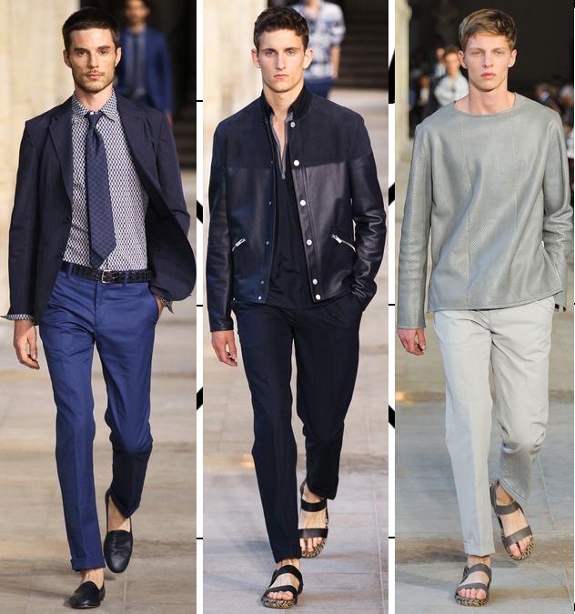 badbe3ab38 Style For Fashion  Paris Fashion Week 2014  Dior