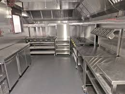 Indian kitchen equipment for restaurant Hotel and Restaurant Equipment
