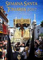 Semana Santa de Tomares 2017 - Quique Garrido