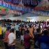 Assentamento Tambaba abre festejos juninos de Conde nesta sexta-feira