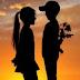 Tips Memilih Pria Yang Tulus Mencintaimu