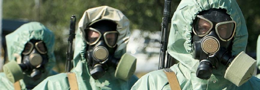 12 тисяч бійців ЗСУ боротимуться з коронавірусом на вулицях