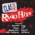 Various Artists - Clas Radio Hits - Album (2007) [iTunes Plus AAC M4A]