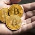 Làm thế nào để giải thích BitCoin cho ông bà (bố - mẹ) của bạn ?