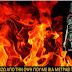 SOS: ΣΥΡΡΑΞΗ ΠΡΟ ΤΩΝ ΠΥΛΩΝ....!!!! ΣΕ ΓΝΩΡΙΖΩ ΑΠΟ ΤΗΝ ΟΨΗ ΠΟΥ ΜΕ ΒΙΑ ΜΕΤΡΑΕΙ ΤΗ ΓΗ...!!!