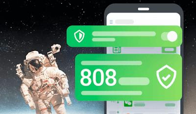 سامسونج تطلق تطبيق مهم  لمنع استهلاك الأنترنت على هاتفك ويدعم VPN لحماية خصوصيتك والتجسس عليك