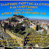 Βυζαντινές γιορτές στο Κάστρο του Διδυμότειχου - Το πρόγραμμα των εκδηλώσεων