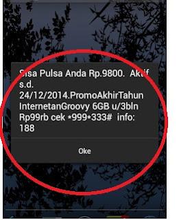Semakin hari semakin banyak saja orang yang mengakses internet Cara Mengaktifkan Paket Internet Unlimited Terbaru 2020 Agus Data Internet Unlimited
